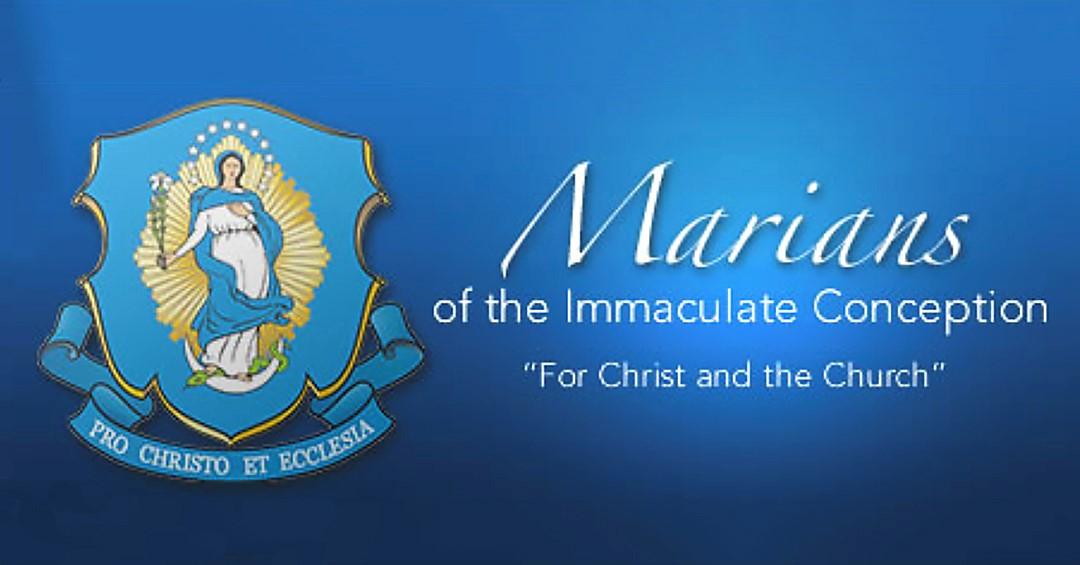Parish Mission with Fr. Chris Alar, MIC