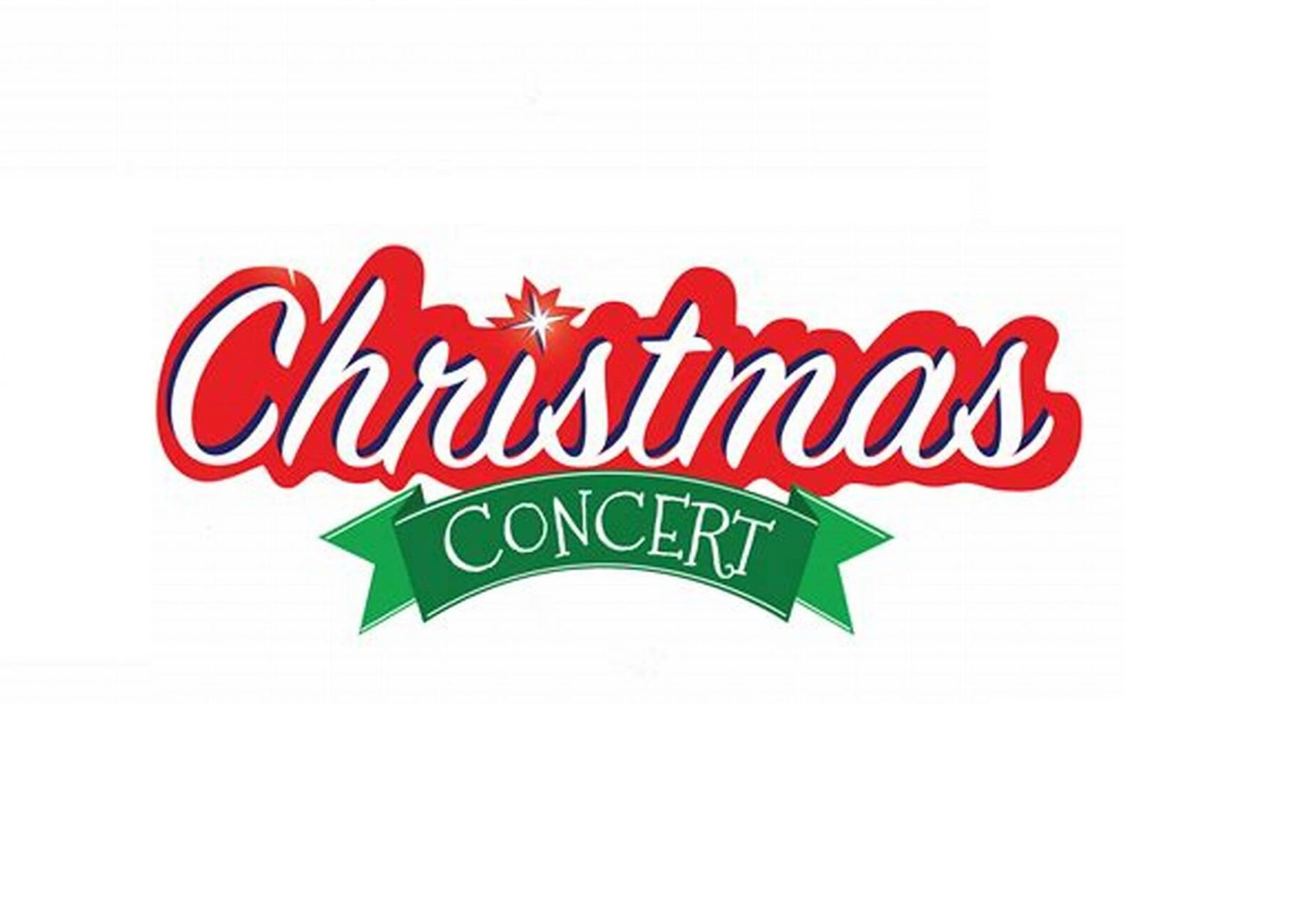 Christmas Benefit Concert