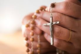 Public Rosary