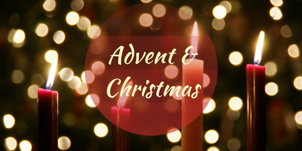 """""""Early Bird"""" Advent Giving Project"""
